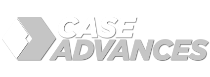 Cash advances indiana image 9