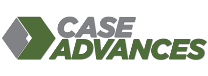 Case Advances